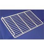 Spare Shelf and Guide Supports AC142, AC141, AC143