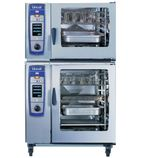 Commercial Oven Accessories