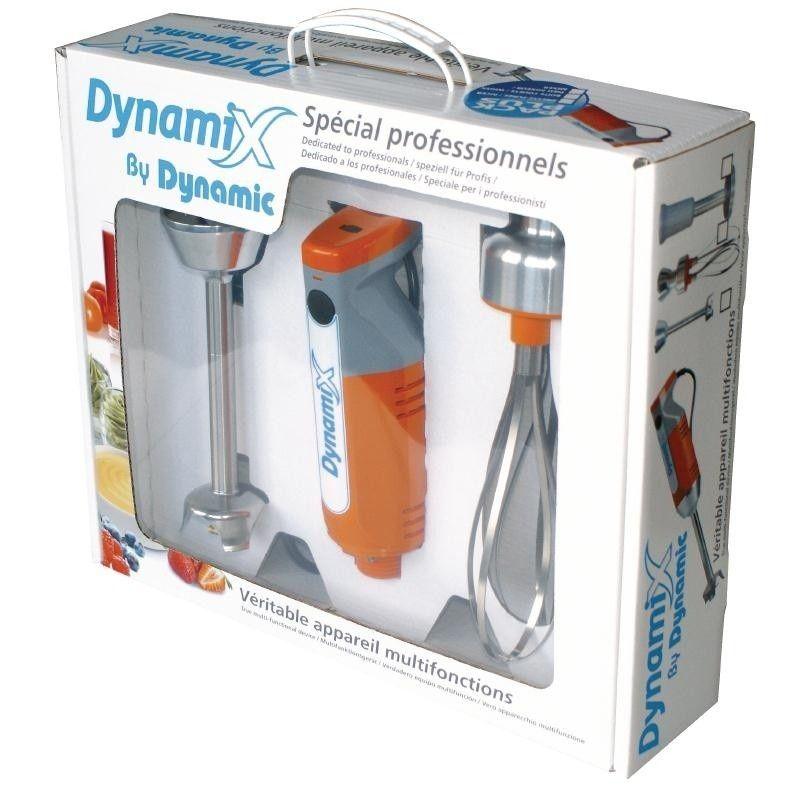 Dynamic Dynamix Stick Blender MF052