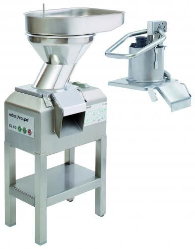 Robot Coupe CL60 WORKSTATION Food Processor (Free Shipping)