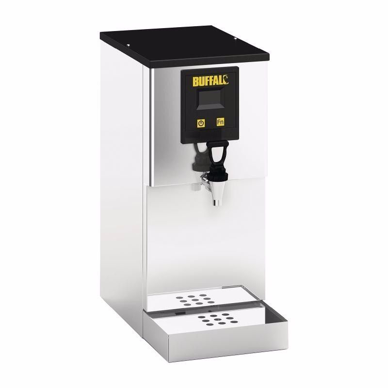Buffalo Commercial Coffee Machine Next working day UK Delivery