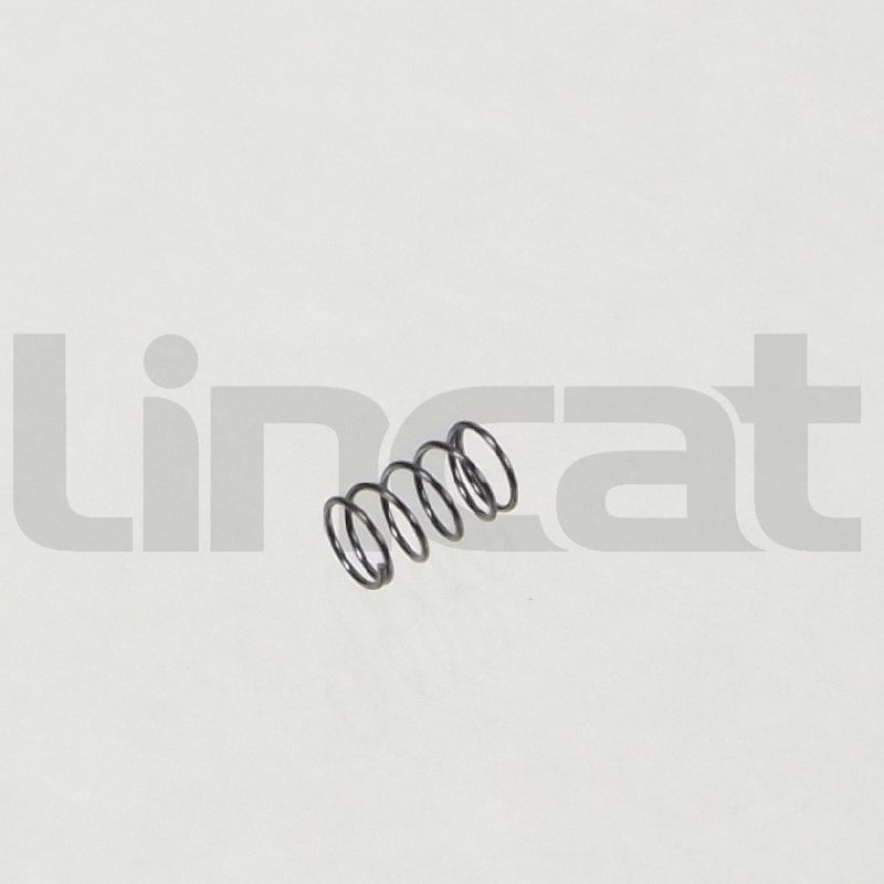 Lincat TC19 thermocouple 1000mm