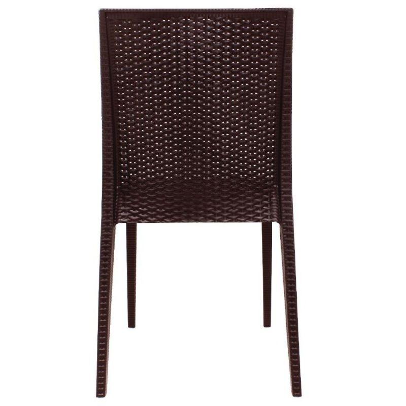 Bolero Gr361 Outdoor Chairs Cas