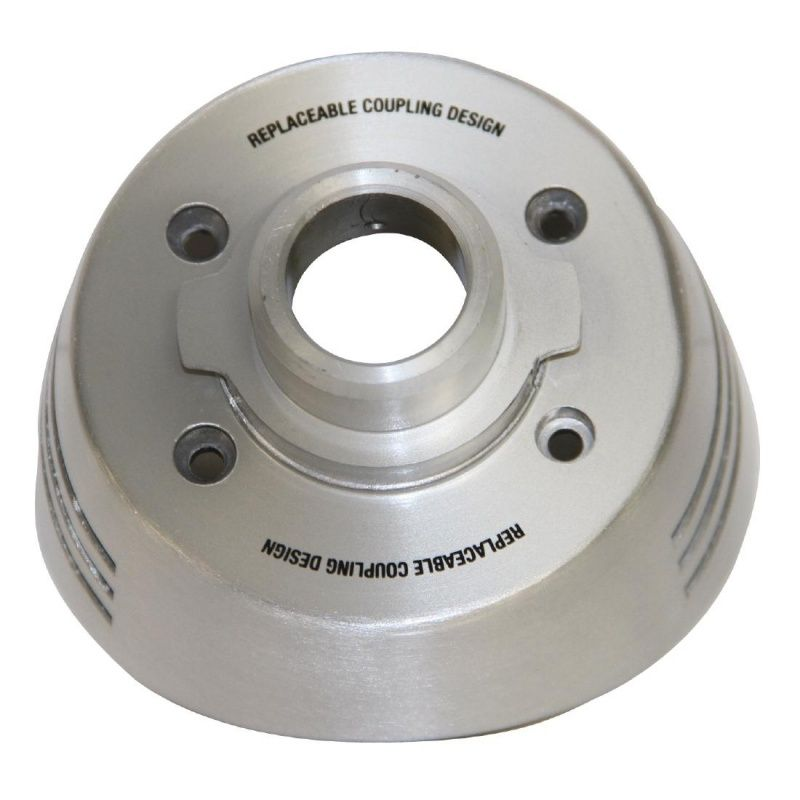 Waring Commercial WSB50ST Heavy Duty Spare Shaft