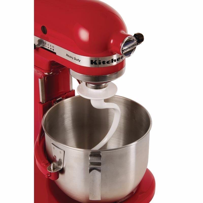 Kitchenaid K5 5kpm5ber 4 8 Ltr Planetary Food Mixer Dn677