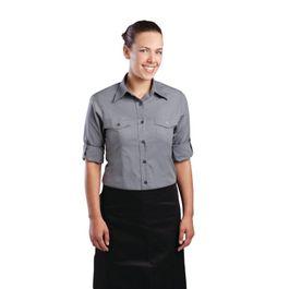 Uniform Works B215-L