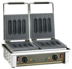 Roller Grill GED80