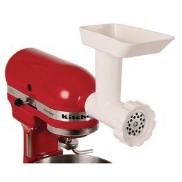 Kitchenaid J501