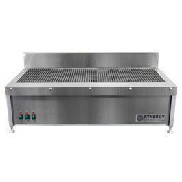 Synergy Grill SG1300-P