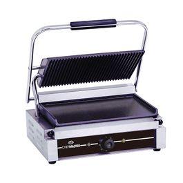 Chefmaster HEA750