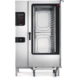 Convotherm DR445-IN