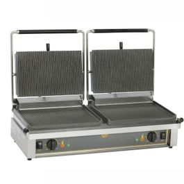 Roller Grill D' PANINI R