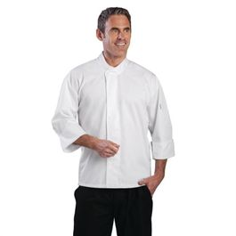 Whites Chefs Apparel A098-XS