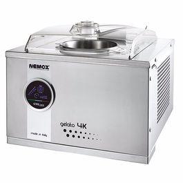 Nemox Gelato 4K Touch (10444-01)