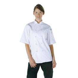 Chef Works A372-S