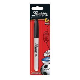 Sharpie DE706