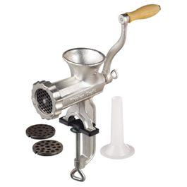 Kitchen Craft CW376