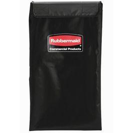 Rubbermaid GH667