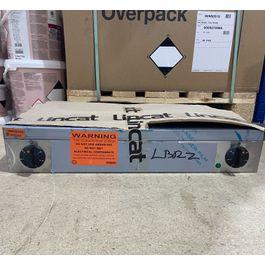 Lincat LBR2-GRADED-7775