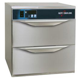Alto-Shaam 500-2DN