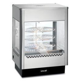 Lincat UM50