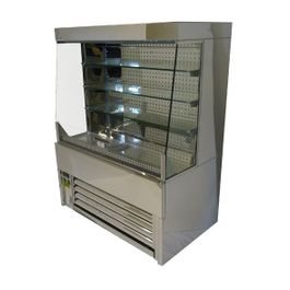 Frost-Tech SLD60-100HC