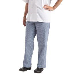 Whites Chefs Apparel A025T-S