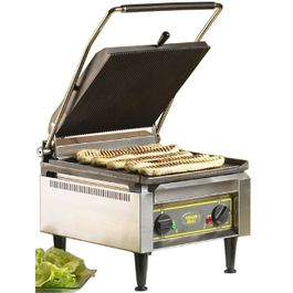 Roller Grill PANINI XLE L