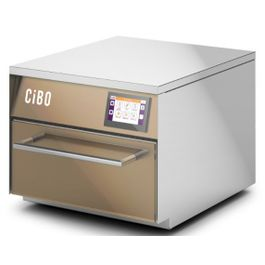 Lincat CIBO/C