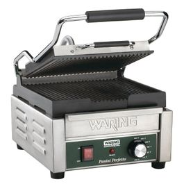 Waring Commercial WPG150K