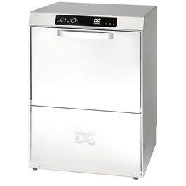 D.C SD50
