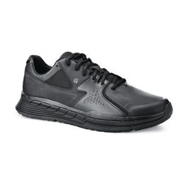 Shoes For Crews BB166-46