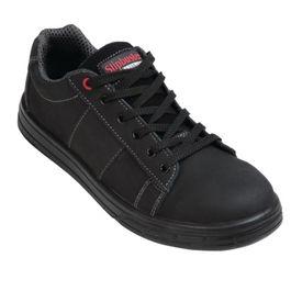 Slipbuster Footwear BB420-41