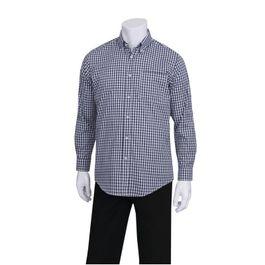 Uniform Works B676-L