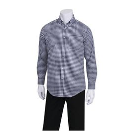 Uniform Works B676-XL