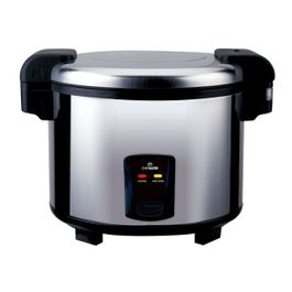 Chefmaster HEB640