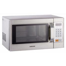 Samsung CM1089