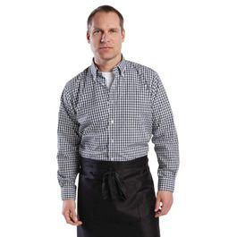 Uniform Works B219-XL
