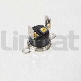 Lincat TH114