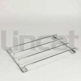 Lincat SR02