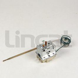 Lincat TH63