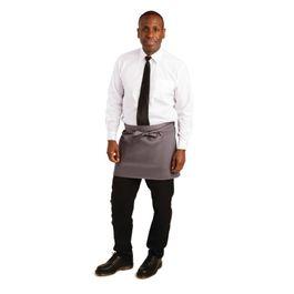 Whites Chefs Apparel B157