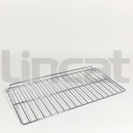 Lincat SH88