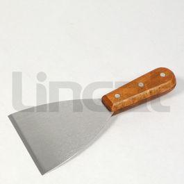 Lincat SC01