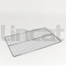 Lincat SH109