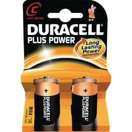 Duracell GG050