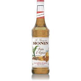 Monin GH296