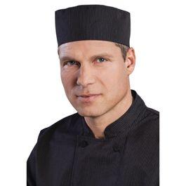 Chef Works B228