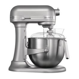 Kitchenaid 5KSM7591XBSM