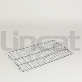 Lincat TR15